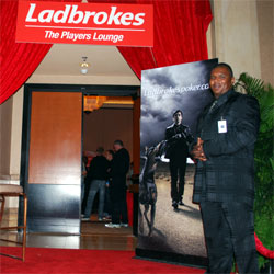 ladbrokes_poker_lounge